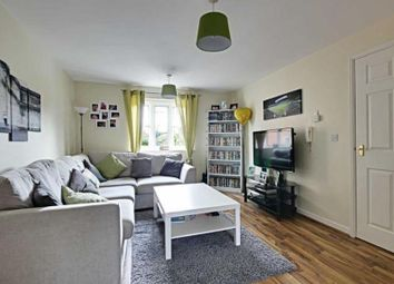 Thumbnail 2 bed flat to rent in Temple Gardens, London