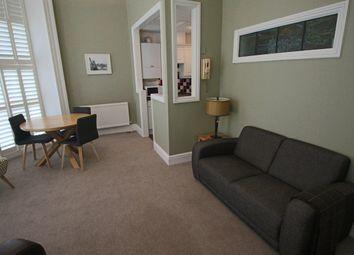 Thumbnail 1 bed flat to rent in Durdham Park, Redland, Bristol