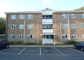 Thumbnail 2 bed flat to rent in Africa Drive, Marchwood, Southampton