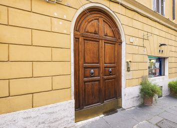 Thumbnail 2 bed apartment for sale in Vicolo Dei Serpenti, 00184 Roma Rm, Italy