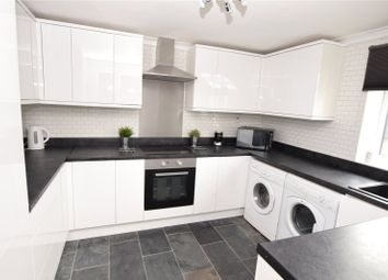 Thumbnail 2 bed flat for sale in Squire Street, South Woodham Ferrers, Chelmsford, Essex