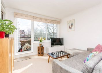 Thumbnail 1 bed flat to rent in Ollgar Close, Shepherd's Bush