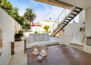 Thumbnail Town house for sale in 07710 Sant Lluís, Balearic Islands, Spain