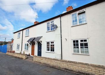 Thumbnail 2 bedroom cottage for sale in Providence Road, Bromsgrove