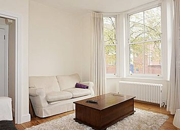 Thumbnail 1 bed flat to rent in Southwark Bridge Road, London Bridge/Borough