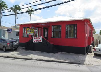 Thumbnail Pub/bar for sale in Mr Q's Bar, Mr Q's Pool/Bar/Restaurant St Michael, Barbados