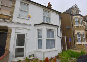 5 bed end terrace house to rent in Hayes Road, Clacton-On-Sea CO15