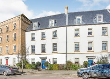 5 bed town house for sale in High Street, Upton, Northampton NN5