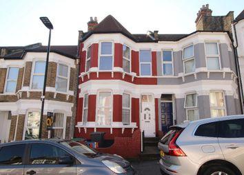 Allison Road, London N8 property