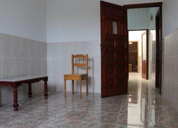 Thumbnail Block of flats for sale in Alcaldes Mayores, Puerto Del Rosario, Fuerteventura, Canary Islands, Spain