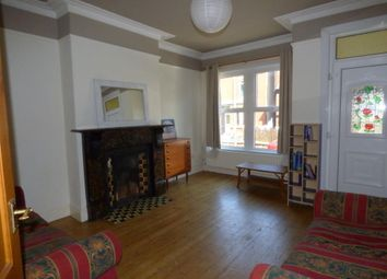 Thumbnail 4 bed terraced house to rent in St Ives Mount, Armley