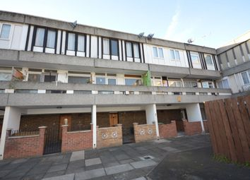 Thumbnail 3 bed terraced house for sale in Portmeadow Walk, Abbey Wood, London