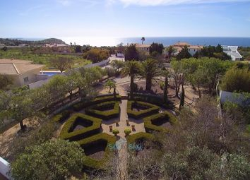 Thumbnail Land for sale in Burgau, Algarve, Portugal