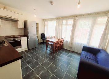 4 bed maisonette to rent in Cooks Road, Kennington SE17