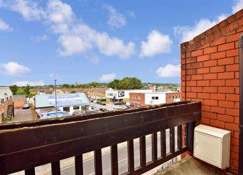 1 bed flat for sale in Waterloo Street, Maidstone, Kent ME15