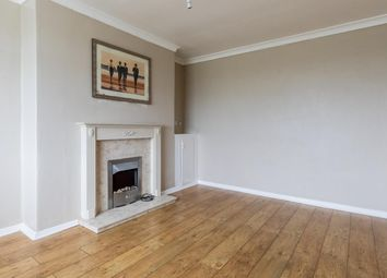 Thumbnail 2 bed semi-detached house for sale in South View, Easington Lane, Houghton Le Spring