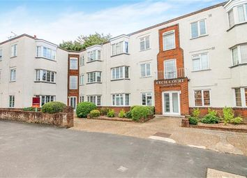 Thumbnail 2 bedroom flat for sale in Charminster Road, Charminster, Bournemouth