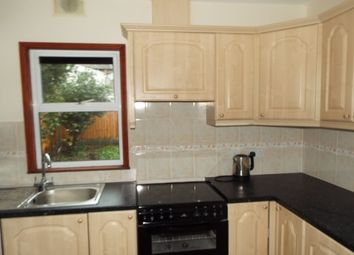 Thumbnail 5 bed property to rent in Walpole Road, London