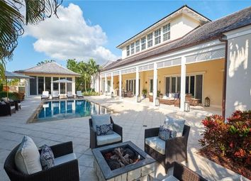 Thumbnail 5 bed property for sale in Albany Club Villa, Albany Drive, New Providence, Bahamas