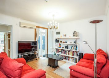 Thumbnail 4 bed terraced house for sale in Westbury Road, Watford