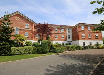 Thumbnail 2 bed flat for sale in Aston Manor, Abington Drive, Banks, Southport