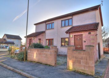 2 bed detached house for sale in Heather Gardens, Dundee DD3