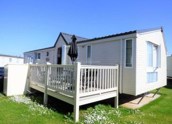 Thumbnail 2 bed mobile/park home for sale in Gillard Road, Brixham