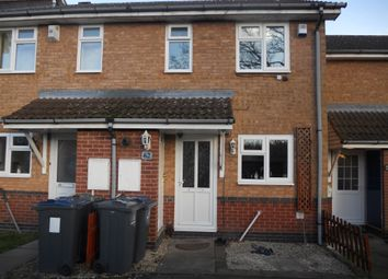 Thumbnail 2 bed terraced house for sale in Bramley Drive, Handsworth, Birmingham