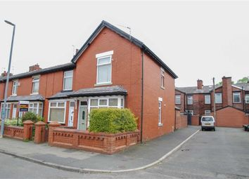 3 bed town house for sale in Coomassie Street, Heywood, Greater Manchester OL10