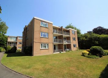 2 bed flat for sale in Marlborough Road, Westbourne, Bournemouth BH4