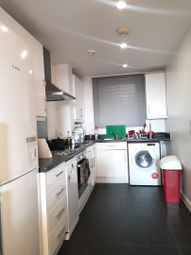 Thumbnail 1 bed flat for sale in 1 Bed, Coppermill Heights, Ferry Lane, London