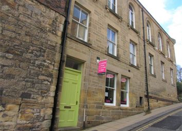 Thumbnail Retail premises to let in Hallstile Bank, Hexham