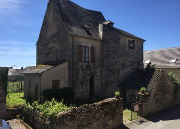 Thumbnail Property for sale in Limousin, Corrèze, Jugeals Nazareth