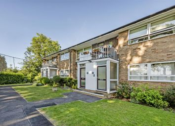 2 bed maisonette for sale in Gleneagles, Stanmore HA7