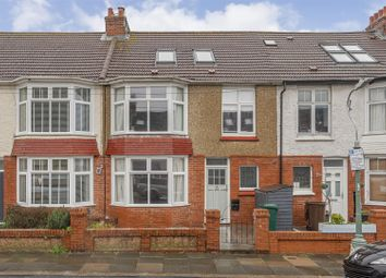 4 bed property for sale in Marmion Road, Hove BN3