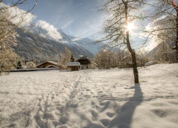 Thumbnail 4 bed apartment for sale in Chamonix, Isère, Rhône-Alpes, France