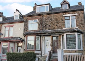 Thumbnail 3 bedroom semi-detached house for sale in Legrams Avenue, Bradford, West Yorkshire