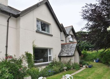 Thumbnail 3 bed property to rent in Tawstock, Barnstaple