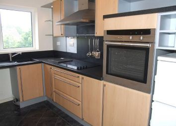 Thumbnail 1 bed flat to rent in Haighton Court, Fulwood, Preston