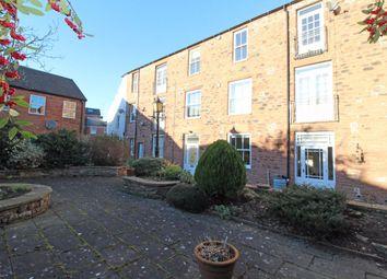 Thumbnail 2 bedroom flat to rent in Albert Court, Penrith