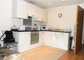 Thumbnail  Studio for sale in Peaberry Court, Greyhound Hill, Hendon