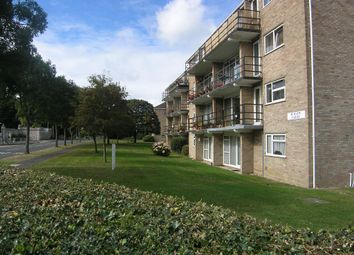 Thumbnail Studio to rent in Seaview Court, Broadsands Drive, Gosport
