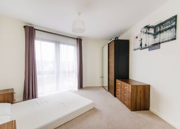 Thumbnail 2 bed flat to rent in Williams Way, Wembley