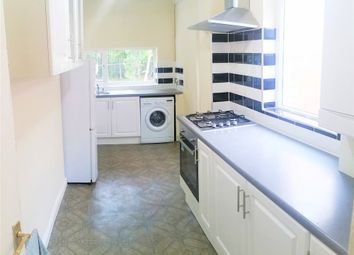Thumbnail 4 bed property to rent in Mornington Crescent, Fallowfield, Manchester