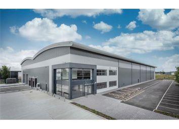 Industrial to let in Stonebridge 52, Stonebridge Business Park East, Sugarbrook Drive, Liverpool, Merseyside L11