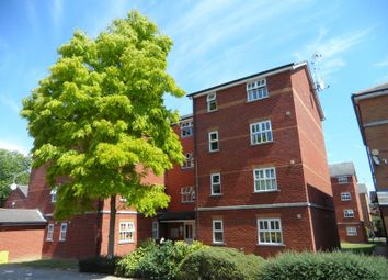 Thumbnail 2 bed flat for sale in Massingberd Way, Tooting Bec