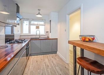 1 bed flat for sale in Shuttleworth Road, Battersea SW11