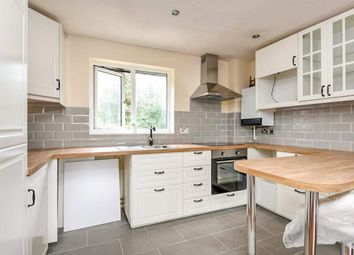 Thumbnail 2 bedroom flat to rent in Parsons Mead, Croydon