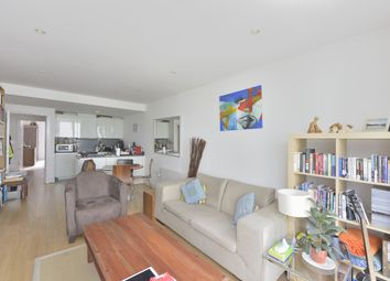 Thumbnail 2 bed flat to rent in Times Square, London