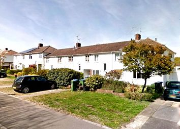 Thumbnail Room to rent in Romsey Road, Southampton